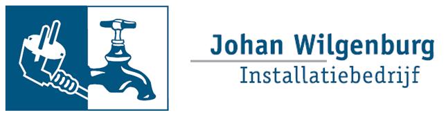 Johan Wilgenburg Installatiebedrijf